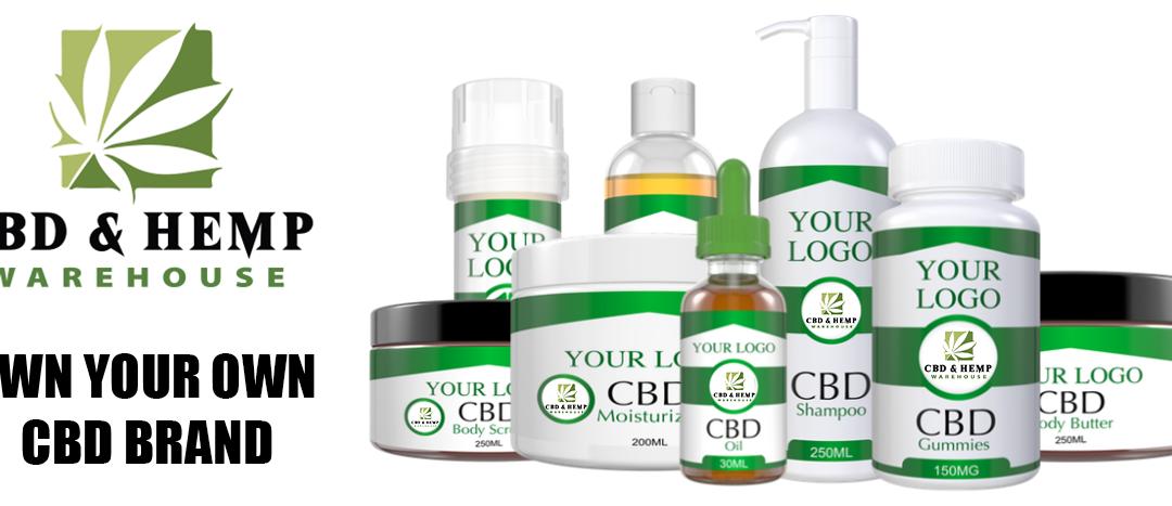 Does hemp oil contain CBD